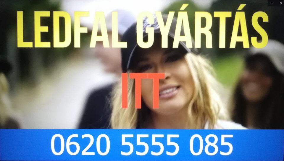 https://reklamtablamester.hu/sites/default/files/szepesi_ledfal_gyartas.jpg